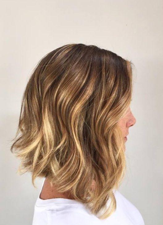 pintarte el pelo