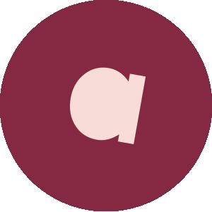 dot a dot