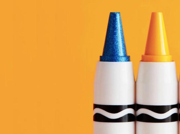 colores crayola Archivos – dot a dot