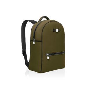 save my bag historia