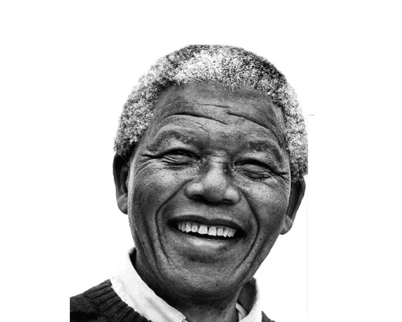 15 Frases De Nelson Mandela Que Deberíamos Aplicar Para