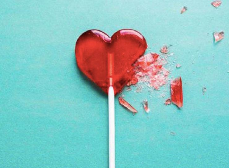 corazón-roto