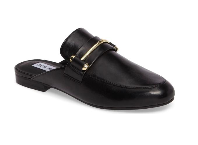 steve-madden-slippers