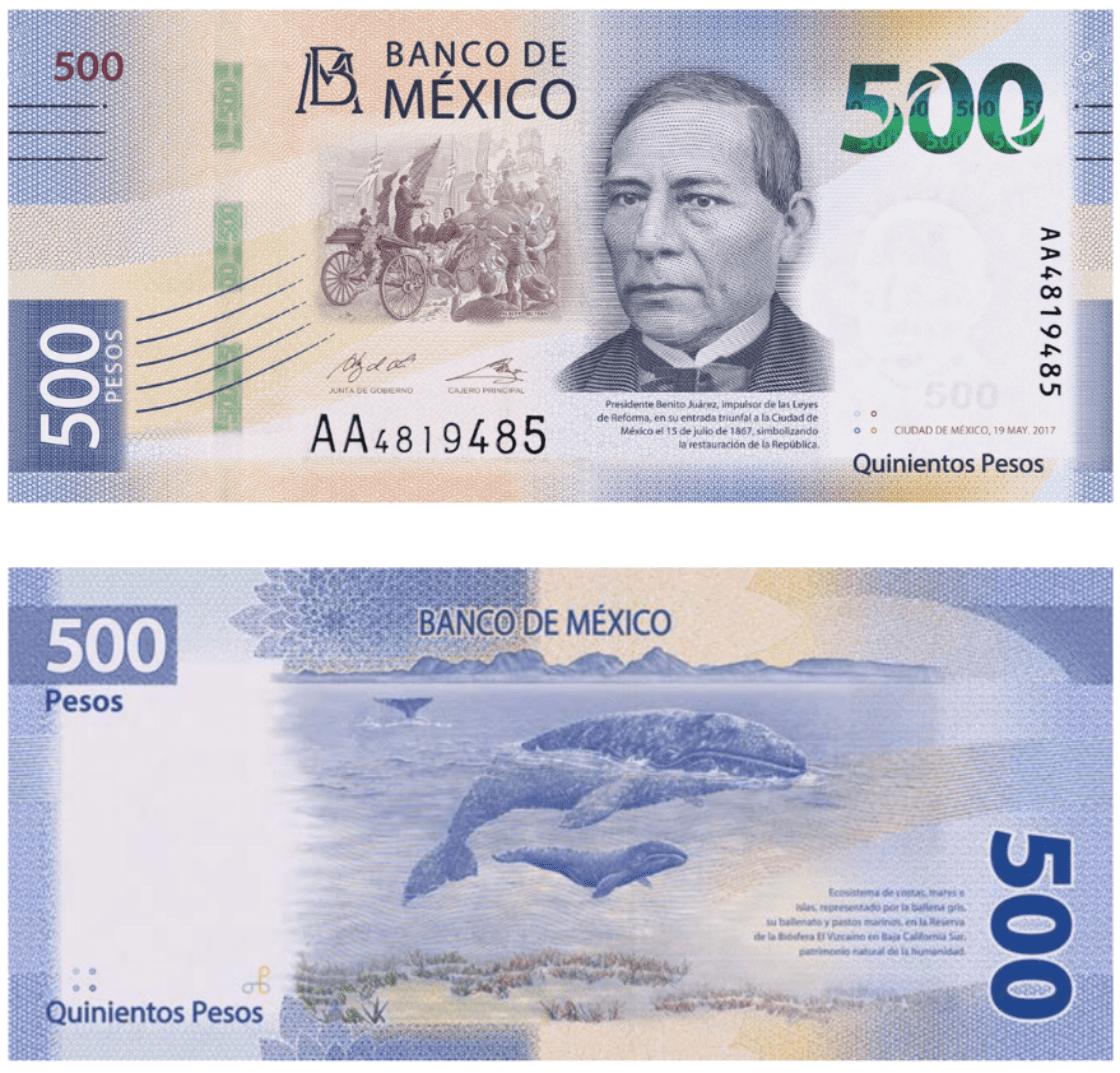 billetes-nuevos