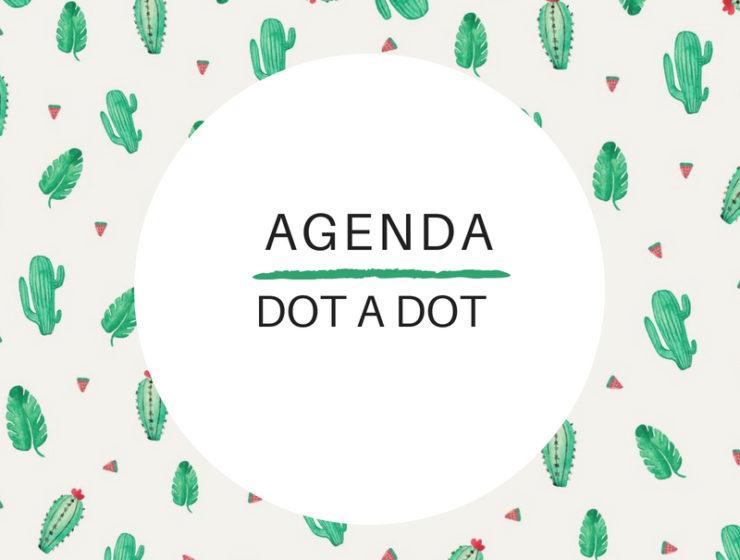 dot-a-dot