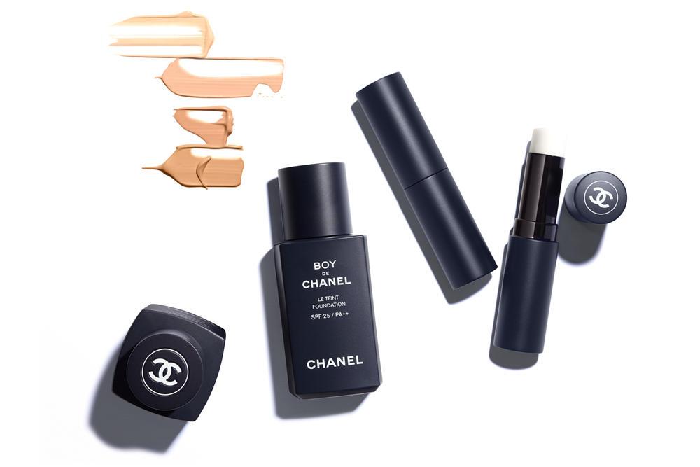 maquillaje-de-hombre