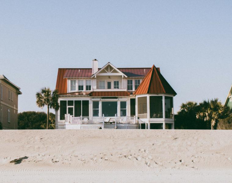 love-home-swap