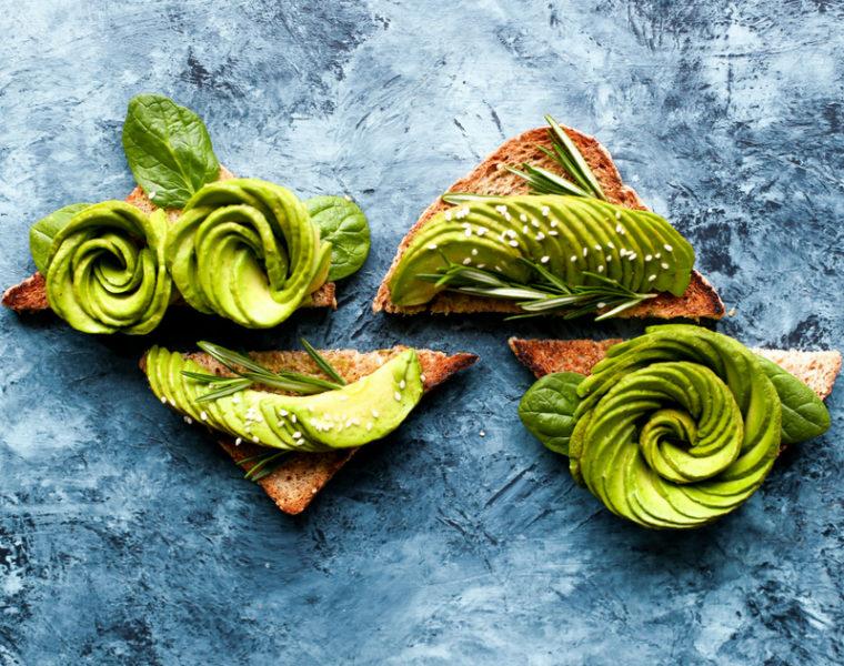 avocado-toast-recetas