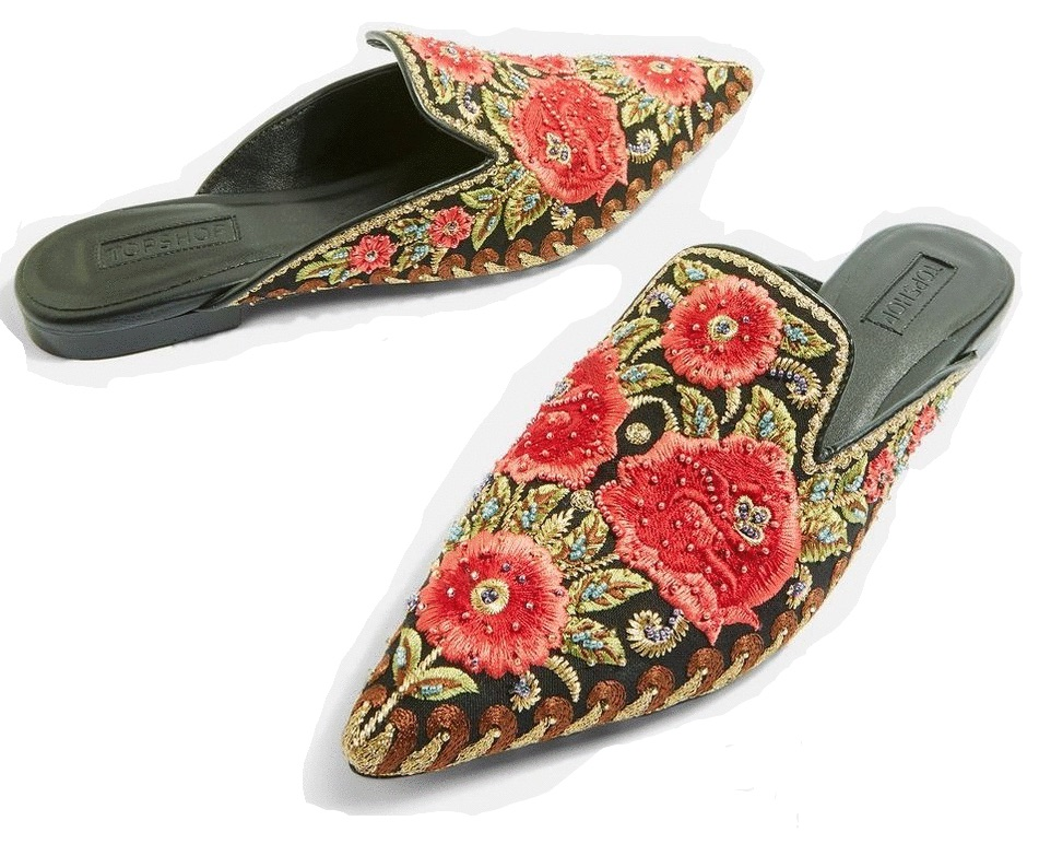 slipper-no-gucci