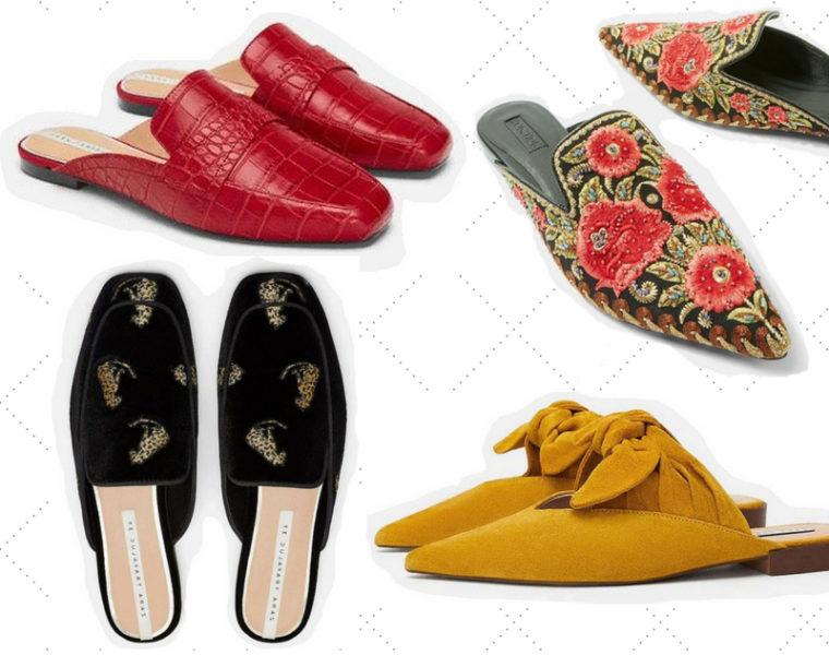 slippers-en-mexico