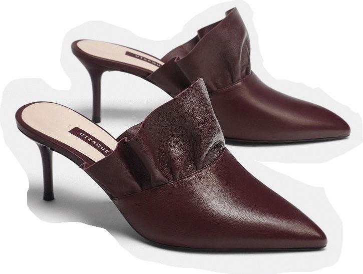 slippers-uterque