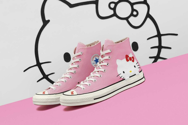 hello-kitty-converse