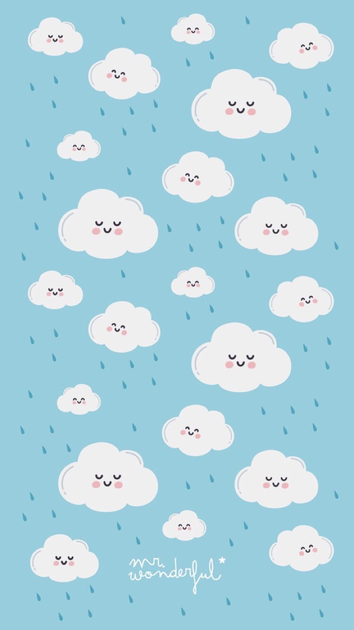 fondos de pantalla, fondo de pantalla, fondo de pantalla divertido, fondo de pantalla femenino, girly backgrounds, cool background, colorful backfround, fondo de pantalla patron, pattern, fondo de pantalla de nubes, cloud background.