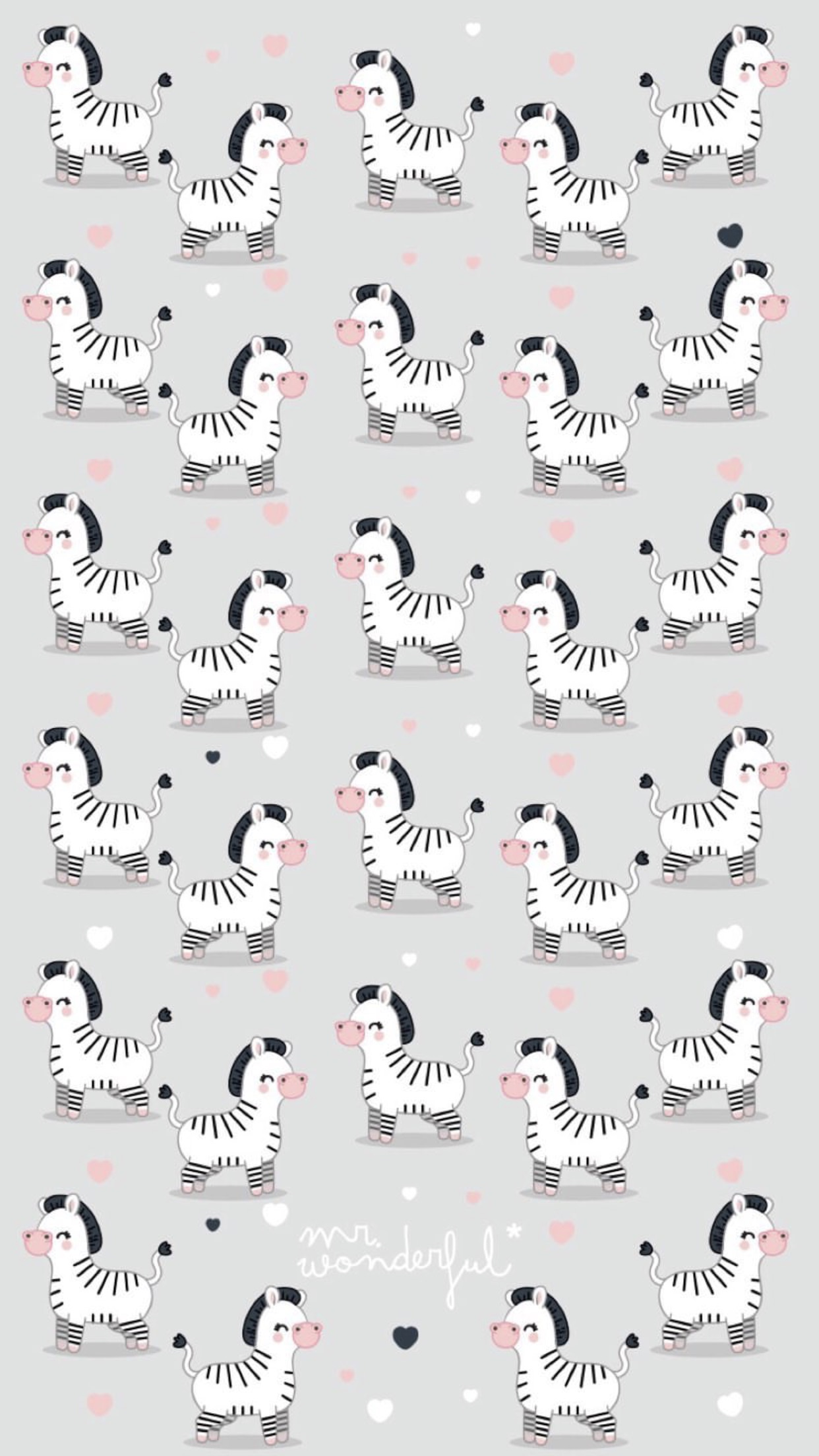 fondos de pantalla, fondo de pantalla, fondo de pantalla divertido, fondo de pantalla femenino, girly backgrounds, cool background, colorful backfround, fondo de pantalla patron, pattern, fondo de pantalla zebra, zebra background. autumn background, fondo de pantalla otoño.