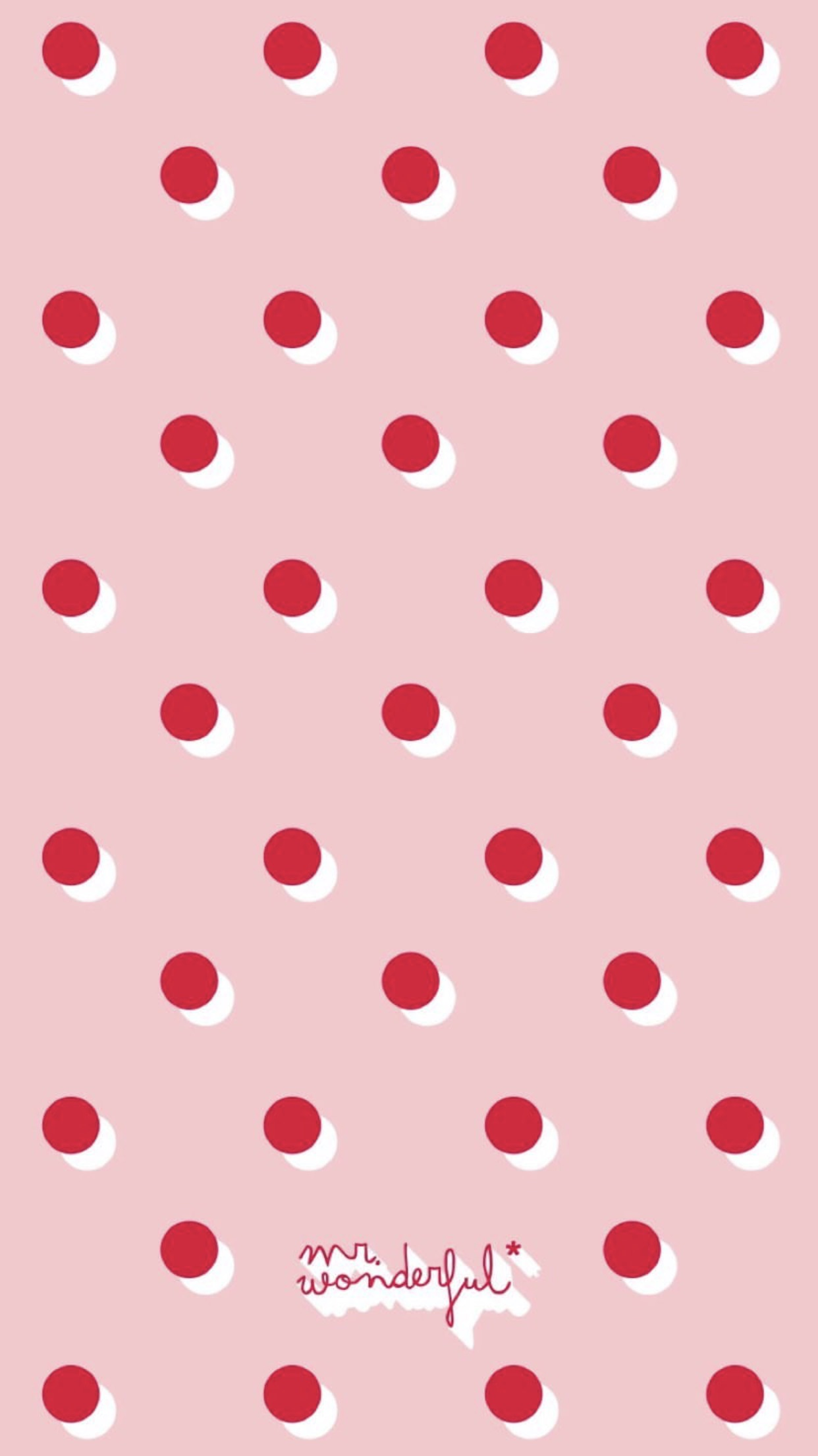fondos de pantalla, fondo de pantalla, fondo de pantalla divertido, fondo de pantalla femenino, girly backgrounds, cool background, colorful backfround, fondo de pantalla patron, pattern, fondo de pantalla de puntos, fondo de pantalla rosa, dots background, pink background.