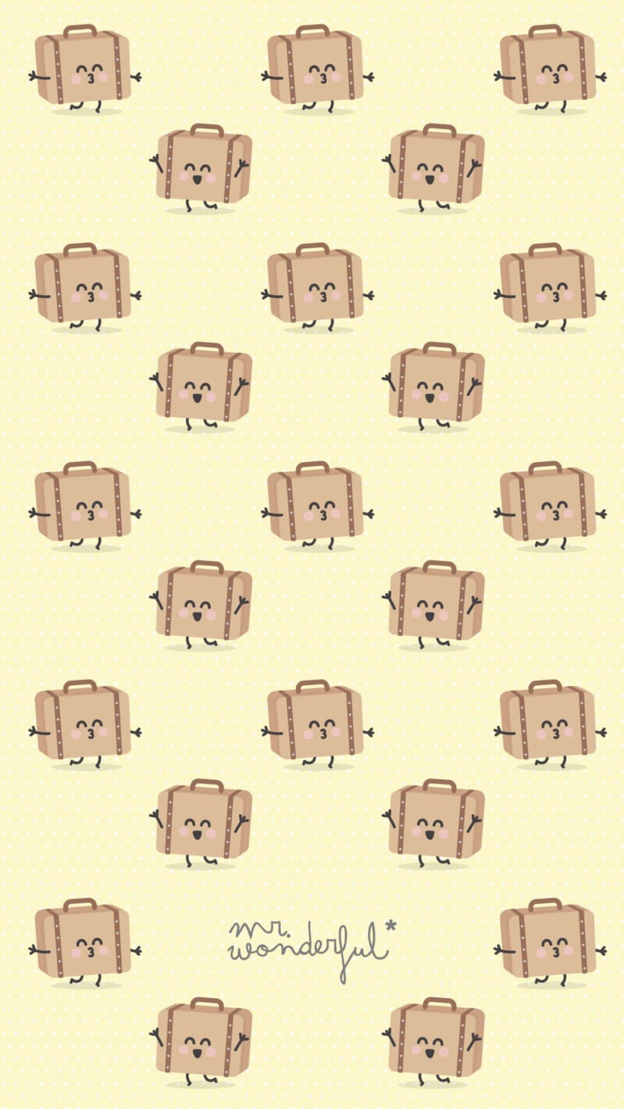 fondos de pantalla, fondo de pantalla, fondo de pantalla divertido, fondo de pantalla femenino, girly backgrounds, cool background, colorful backfround, fondo de pantalla patron, pattern, fondo de pantalla de maletas, suitcase background.