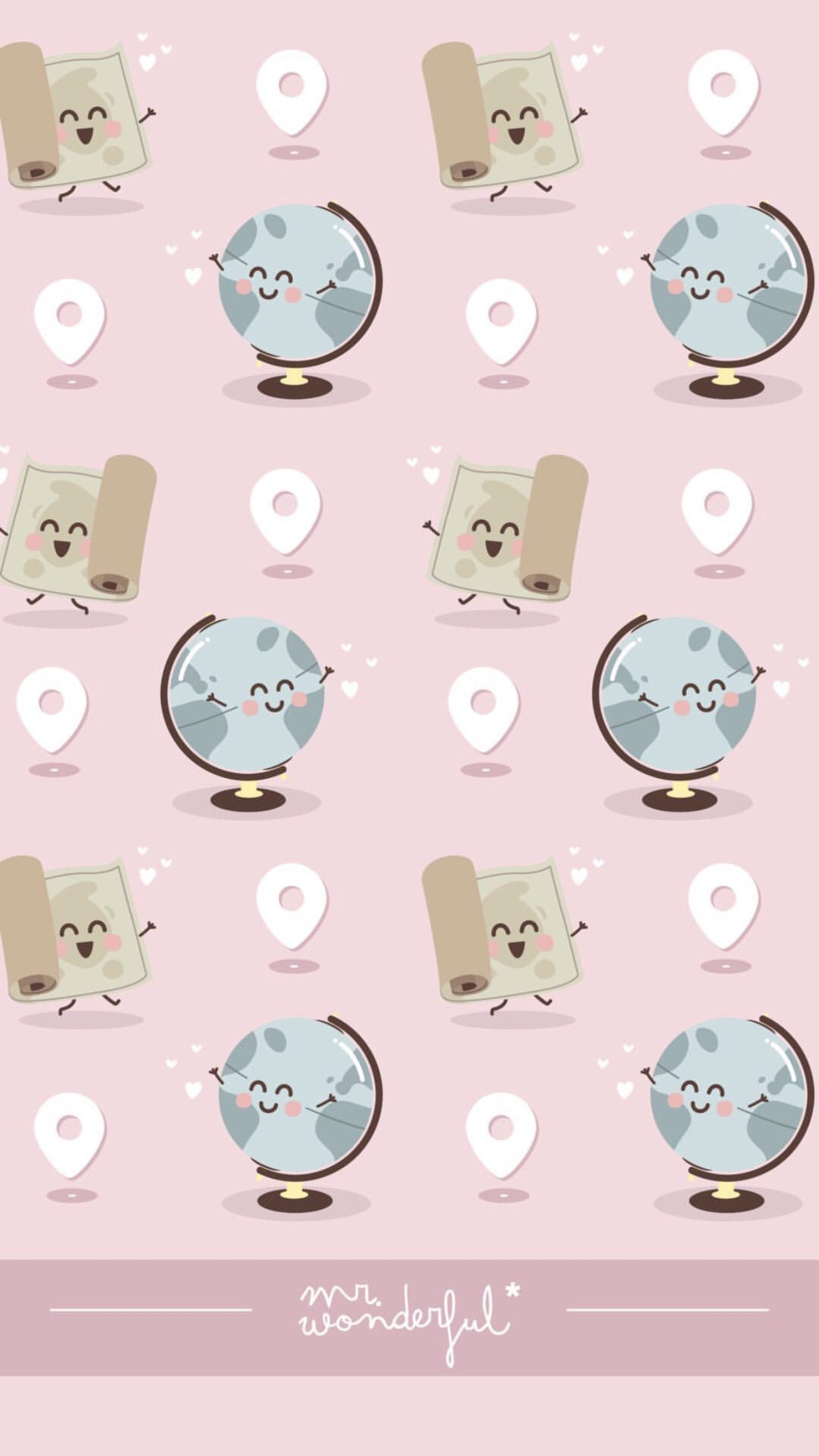 fondos de pantalla, fondo de pantalla, fondo de pantalla divertido, fondo de pantalla femenino, girly backgrounds, cool background, colorful backfround, fondo de pantalla patron, pattern, fondo de pantalla del mundo, world background.