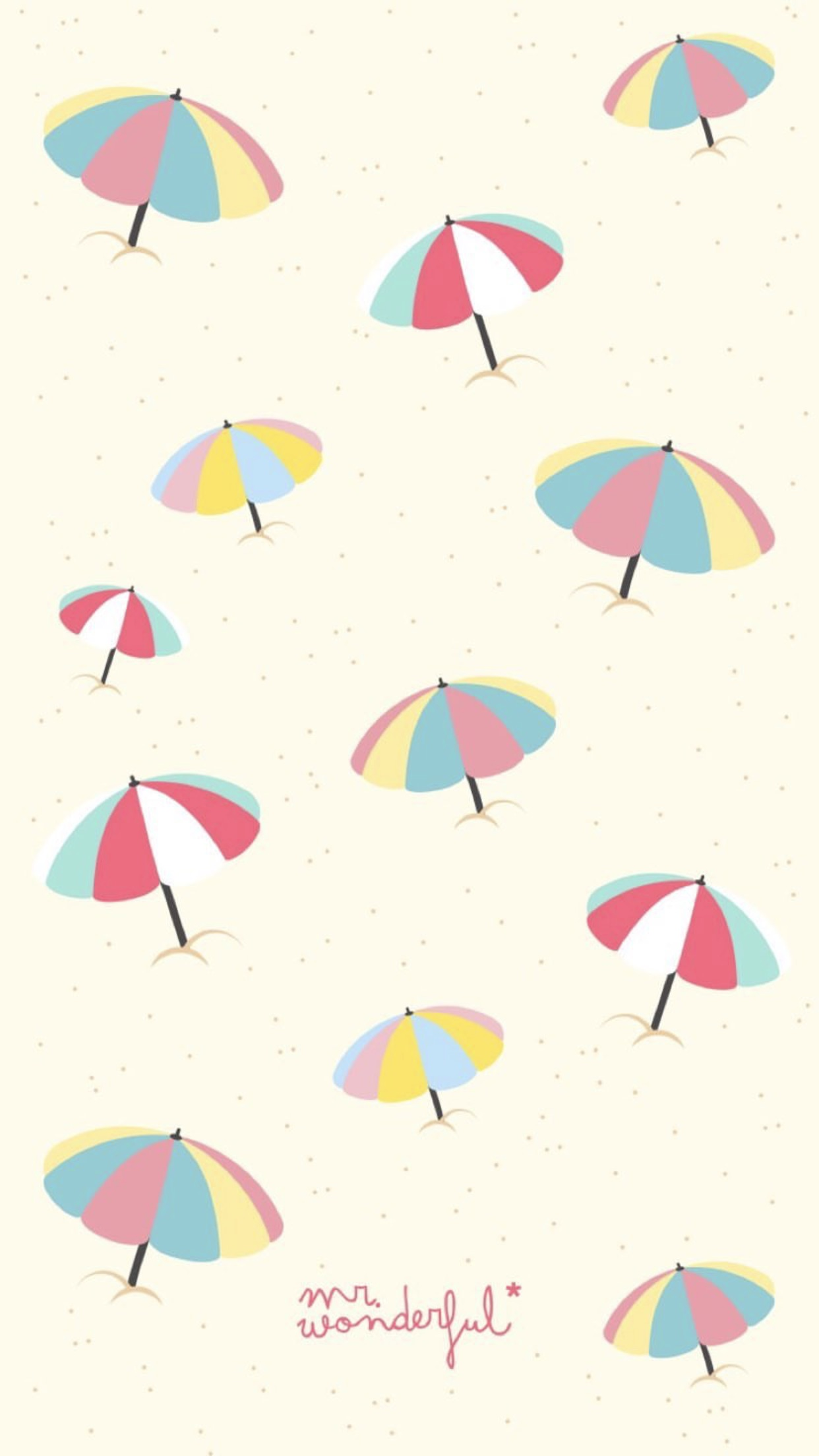 fondos de pantalla, fondo de pantalla, fondo de pantalla divertido, fondo de pantalla femenino, girly backgrounds, cool background, colorful backfround, fondo de pantalla patron, pattern, fondo de pantalla verano, fondo de pantalla paraguas, umbrella background. autumn background, fondo de pantalla otoño.