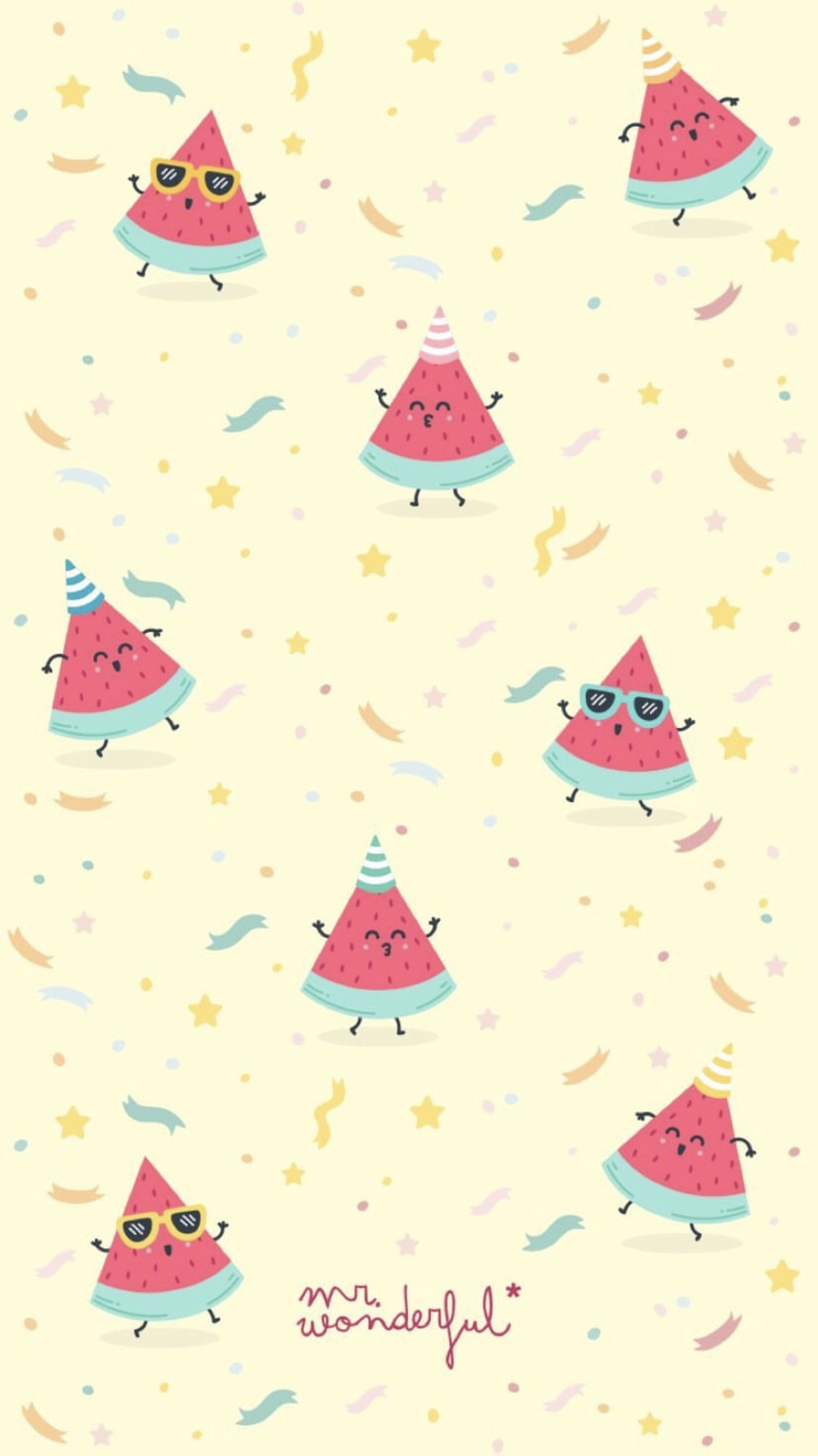 fondos de pantalla, fondo de pantalla, fondo de pantalla divertido, fondo de pantalla femenino, girly backgrounds, cool background, colorful backfround, fondo de pantalla patron, pattern, fondo de pantalla de sandías, watermelon background.