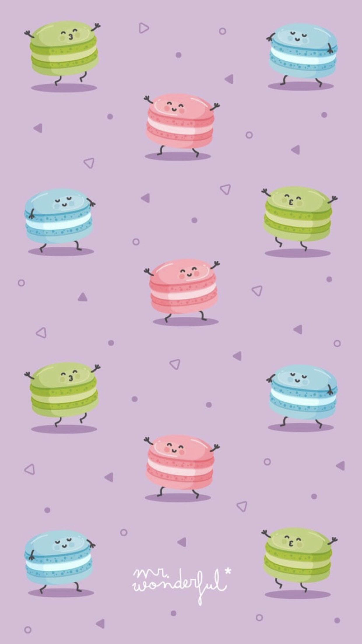 fondos de pantalla, fondo de pantalla, fondo de pantalla divertido, fondo de pantalla femenino, girly backgrounds, cool background, colorful backfround, fondo de pantalla patron, pattern, cupcake background, fondo de pantalla de cupcakes.