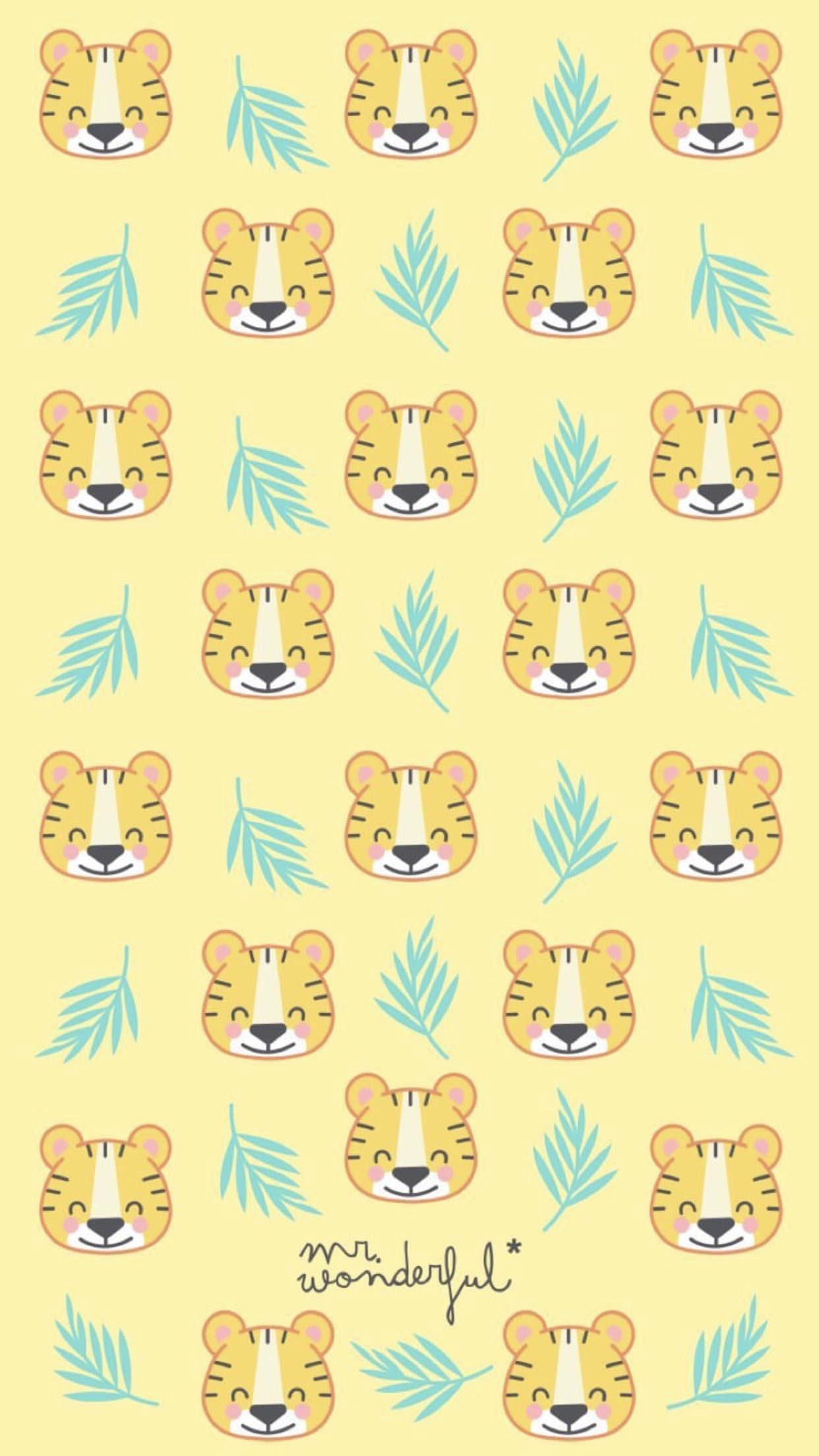 fondos de pantalla, fondo de pantalla, fondo de pantalla divertido, fondo de pantalla femenino, girly backgrounds, cool background, colorful backfround, fondo de pantalla patron, pattern, fondo de pantalla de tigres, tiger background.