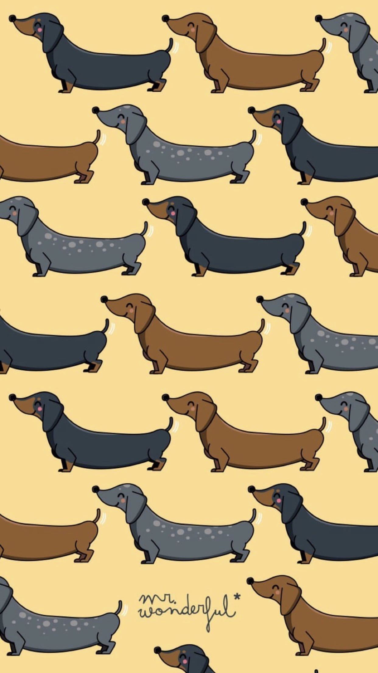 fondos de pantalla, fondo de pantalla, fondo de pantalla divertido, fondo de pantalla femenino, girly backgrounds, cool background, colorful backfround, fondo de pantalla patron, pattern, dog background, fondo de pantalla de perros.