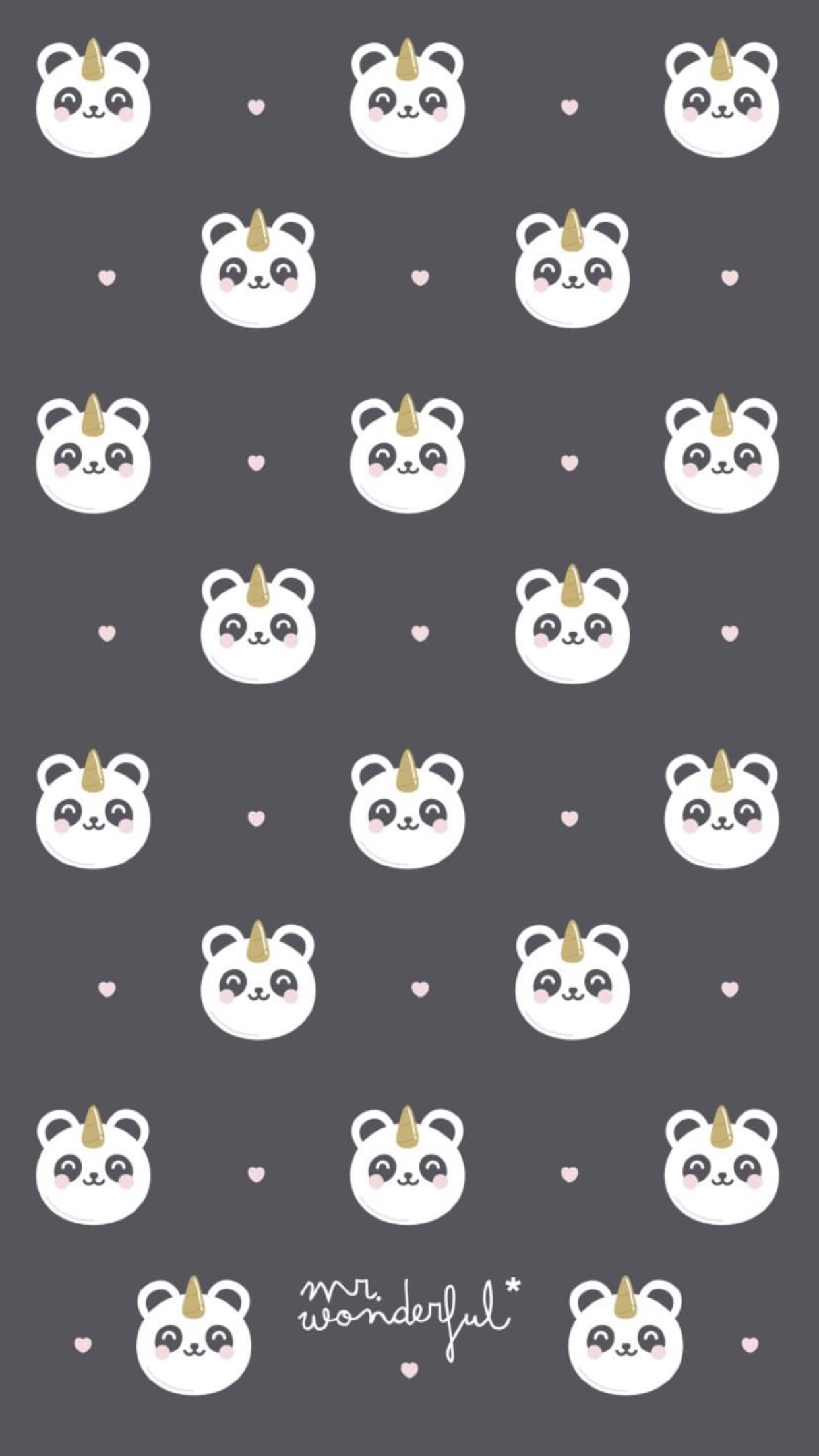 fondos de pantalla, fondo de pantalla, fondo de pantalla divertido, fondo de pantalla femenino, girly backgrounds, cool background, colorful backfround, fondo de pantalla patron, pattern, unicorn background, fondo de pantalla de unicornios.