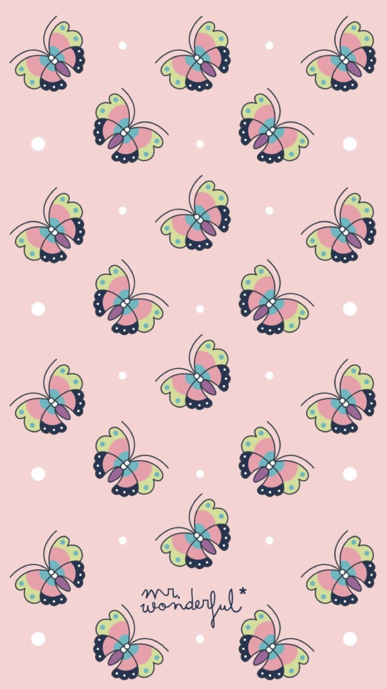fondos de pantalla, fondo de pantalla, fondo de pantalla divertido, fondo de pantalla femenino, girly backgrounds, cool background, colorful backfround, fondo de pantalla patron, pattern, fondo de pantalla de mariposas, butterfly blackground.