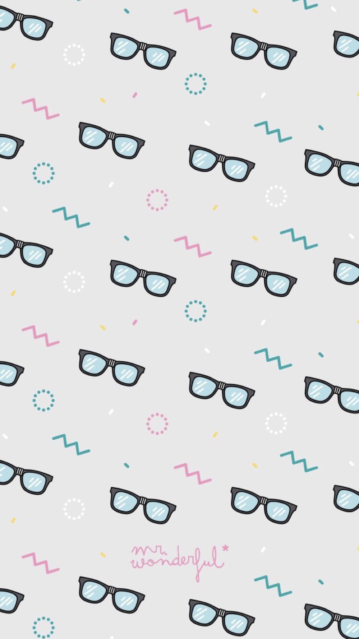 fondos de pantalla, fondo de pantalla, fondo de pantalla divertido, fondo de pantalla femenino, girly backgrounds, cool background, colorful backfround, fondo de pantalla patron, pattern, fondo de pantalla de lentes.