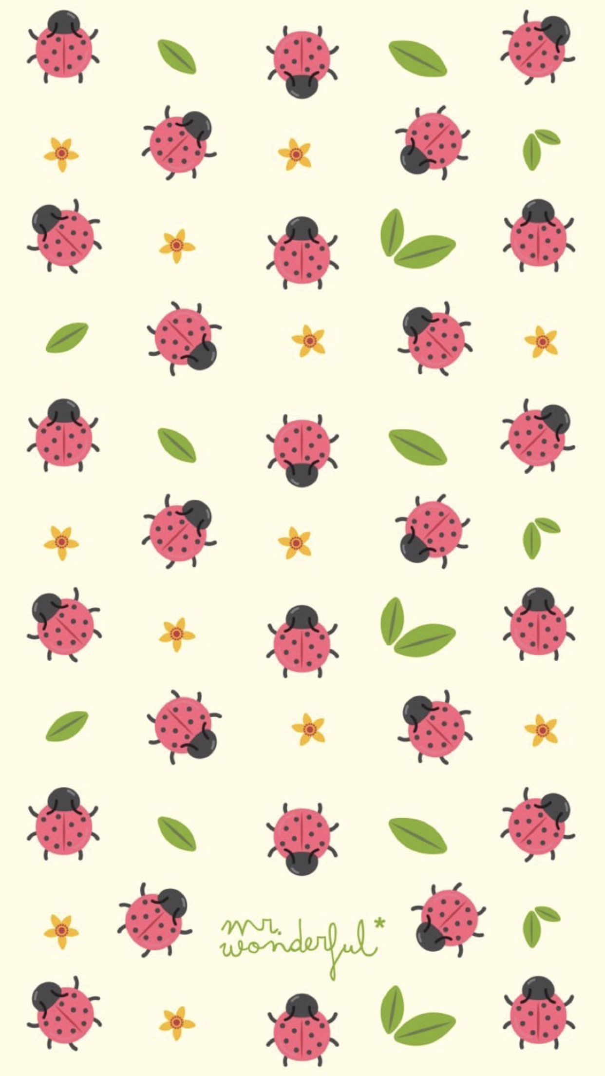 fondos de pantalla, fondo de pantalla, fondo de pantalla divertido, fondo de pantalla femenino, girly backgrounds, cool background, colorful backfround, fondo de pantalla patron, pattern, fondo de pantalla de catarinas.