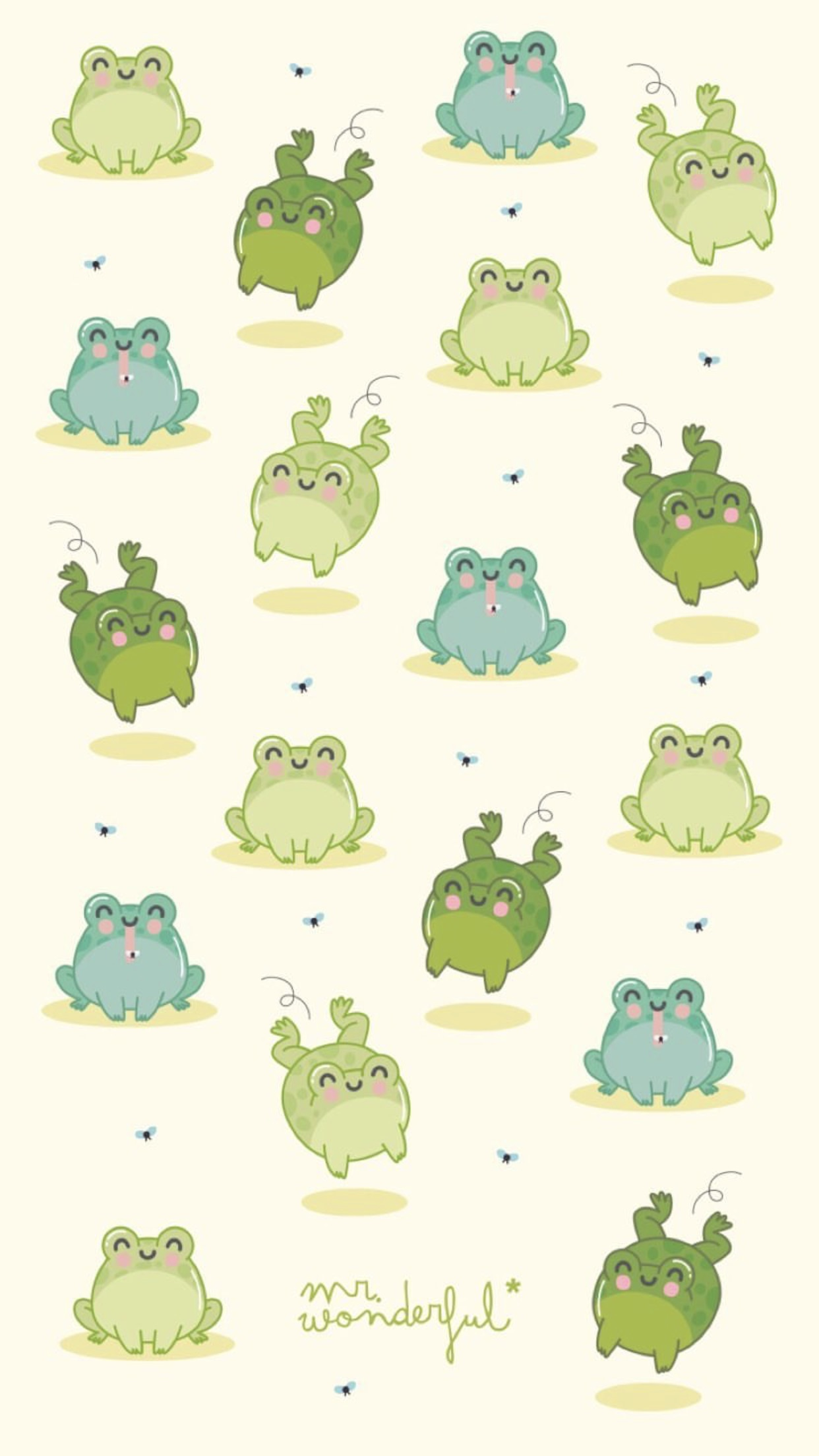 fondos de pantalla, fondo de pantalla, fondo de pantalla divertido, fondo de pantalla femenino, girly backgrounds, cool background, colorful backfround, fondo de pantalla patron, pattern, fondo de pantalla de ranas, frog background.
