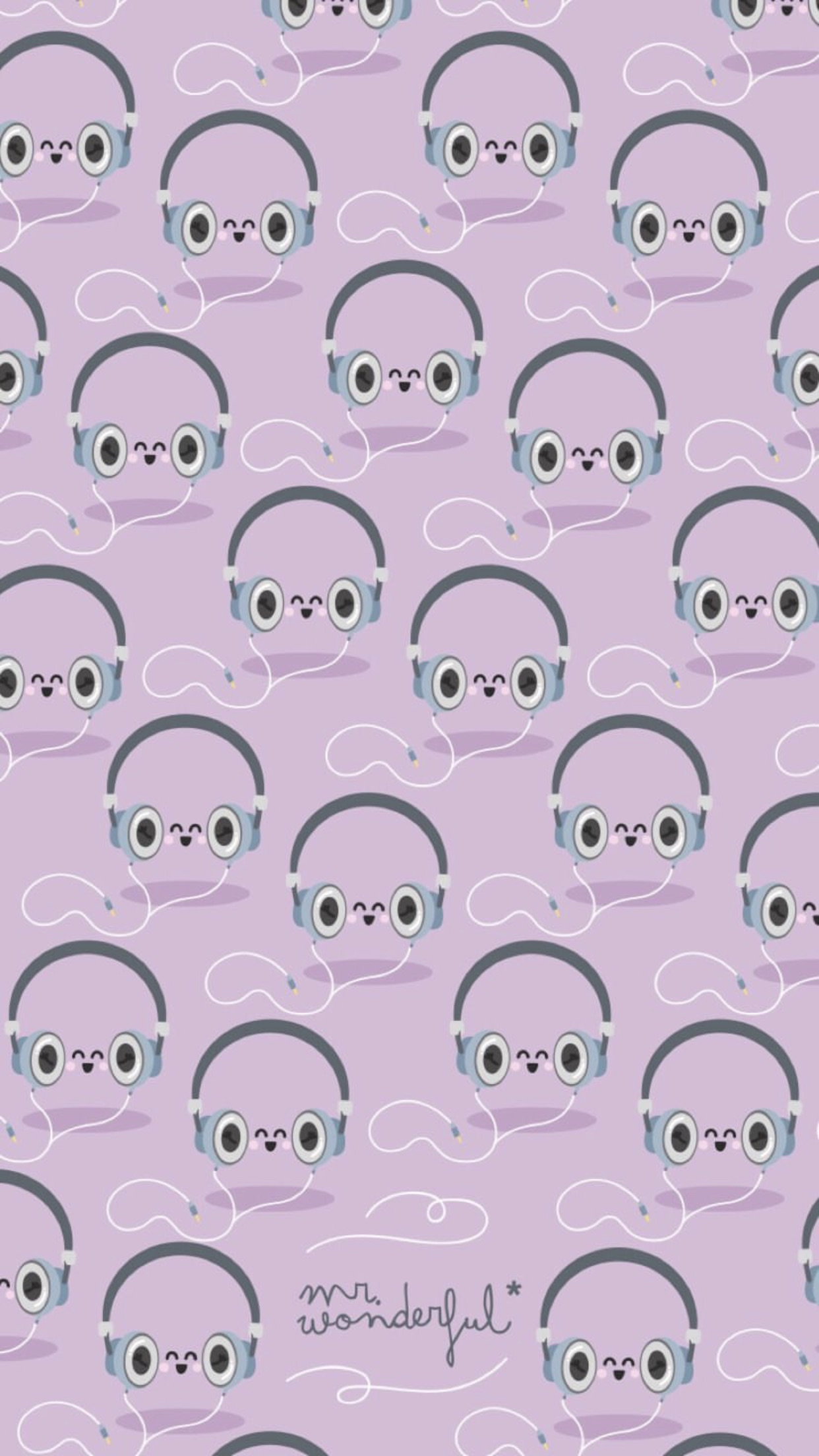 fondos de pantalla, fondo de pantalla, fondo de pantalla divertido, fondo de pantalla femenino, girly backgrounds, cool background, colorful backfround, fondo de pantalla patron, pattern, fondo de pantalla audifonos, earphone background.