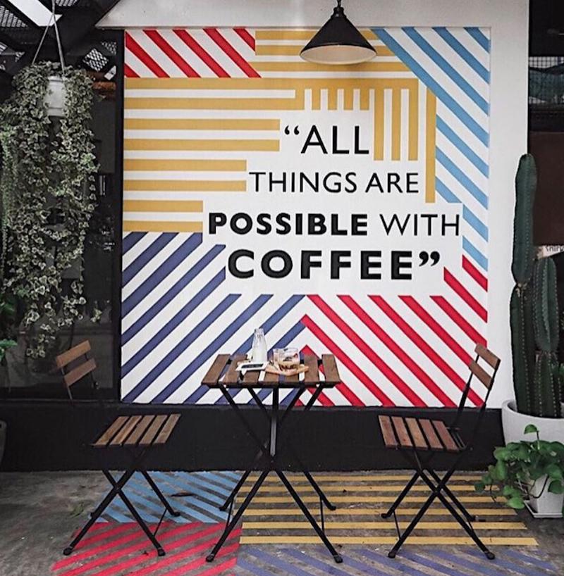 Fotos de café, café con leche, coffee, café espumoso, café delicioso, but first coffee, primero café, frases de café, coffee quotes.