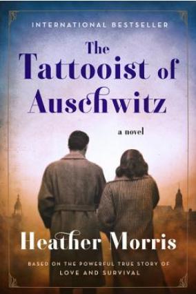 libros sobre la Segunda Guerra Mundial