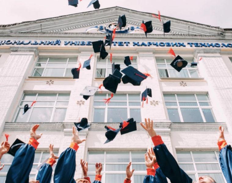 las-mejores-universidades-del-mundo
