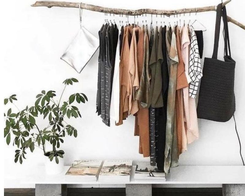 organizar-tu-ropa