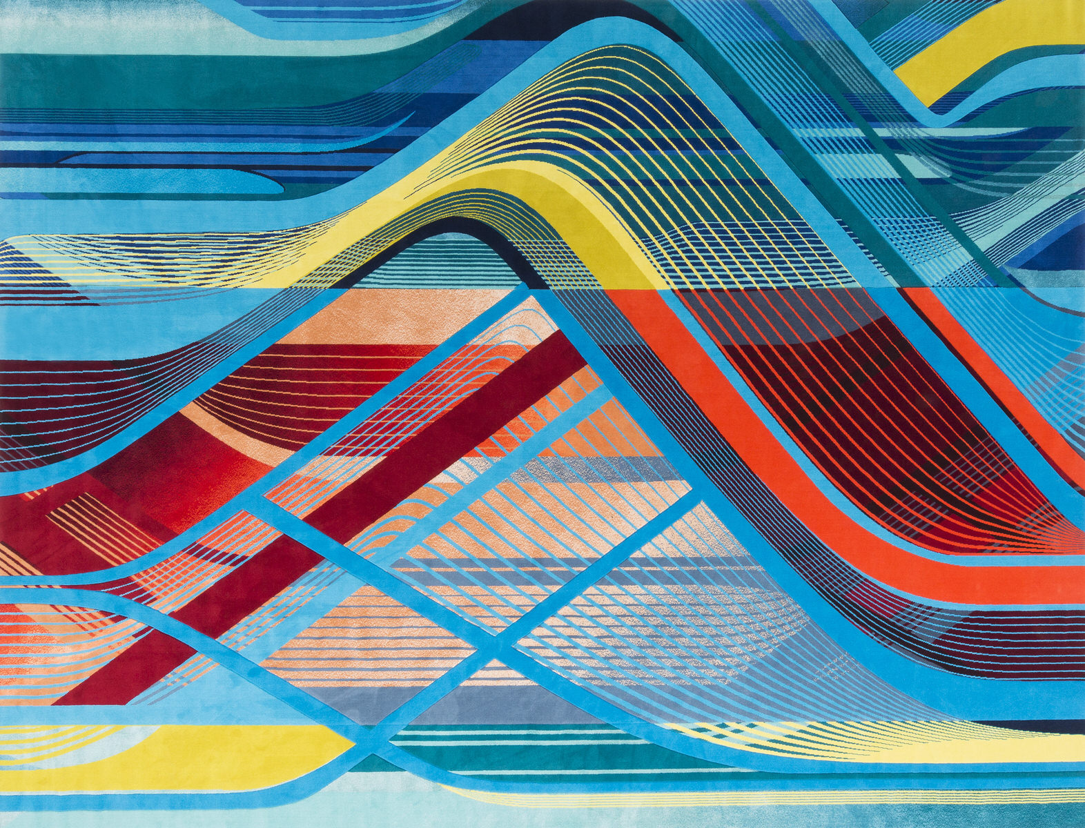 alfombras-zaha-hadid