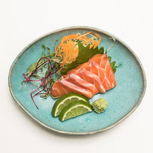 platillos japoneses en la Ciudad de México, platillos japoneses diferentes, platillos japoneses originales, platillos japonenses deliciosos.