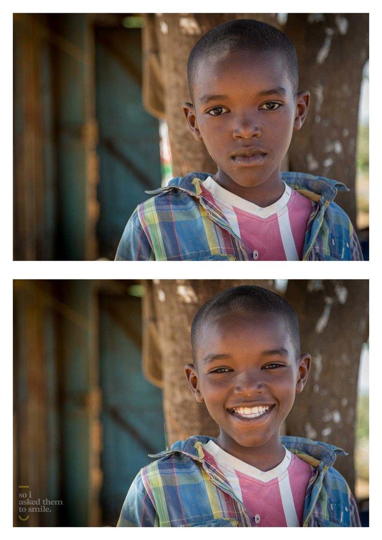 día-mundial-de-la-sonrisa