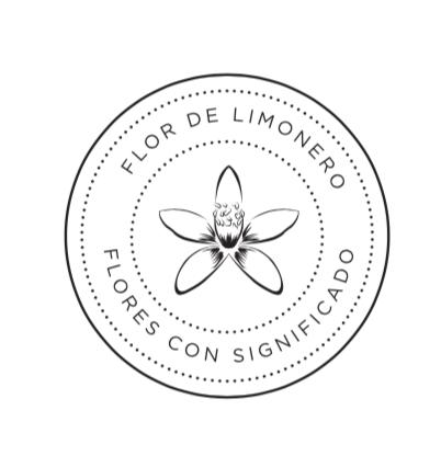 Flor de Limonero logo