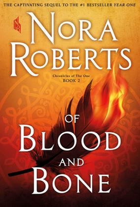 libro romántico, novela romántica, los mejores libros de amor, las mejores novelas románticas, losm ejores libros de amor, recomendación de lectura, of blood and bone