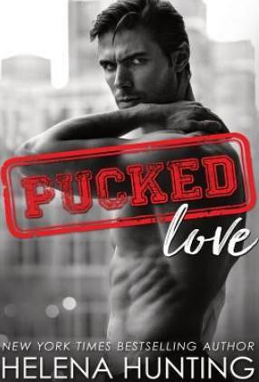 libro romántico, novela romántica, los mejores libros de amor, las mejores novelas románticas, los mejores libros de amor, recomendación de lectura, libros románticos, novelas de amor, fucked love