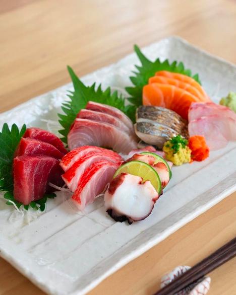 Platillos japoneses, los mejores platillos japoneses, los mejores platillos japoneses en la cdmx, los mejores platillos japoneses en la ciudad de mexico.