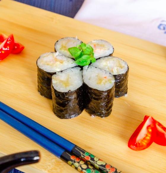 Sushi cdmx, sushi en la cdmx, platillos japoneses en la Ciudad de México, platillos japoneses diferentes, platillos japoneses originales, platillos japonenses deliciosos.