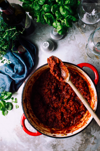 comida-italiana-en-mexico