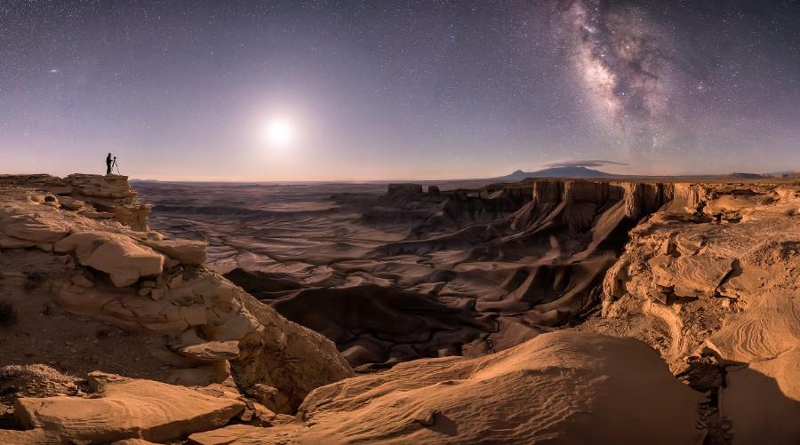 fotos-astronomicas-del-año