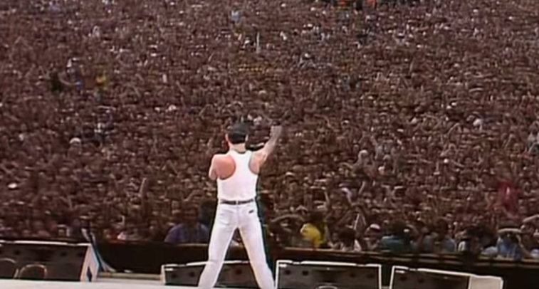 live-aid-queen
