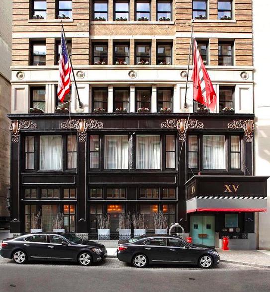 Boston, travel in Boston, viajes en Boston, hoteles en Boston, los mejores hoteles del mundo, hoteles en el mundo, los hoteles más bonitos, travel, traveling, traveling tips, tips de viaje, best hotels in the world, holidays.