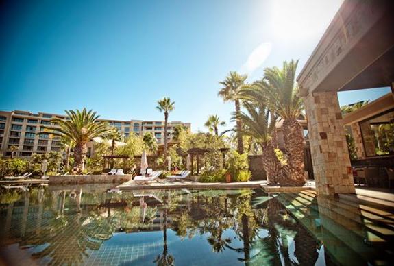 Cape Town, viajes en Cape Town, One&Only, Cape Town, los mejores hoteles del mundo, hoteles en el mundo, los hoteles más bonitos, travel, traveling, traveling tips, tips de viaje, best hotels in the world, holidays.