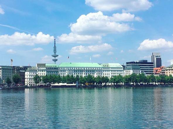 Alemania, viajes en Alemania, mejores hoteles en aLEMANIA, los mejores hoteles del mundo, hoteles en el mundo, los hoteles más bonitos, travel, traveling, traveling tips, tips de viaje, best hotels in the world, holidays.